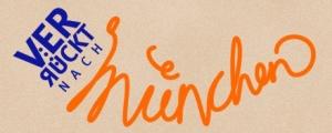 logo-verrückt