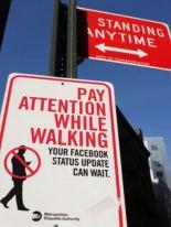 payattentionwhilewalking