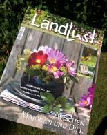 landlust1