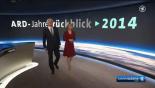 ARD Jahresrückblick