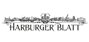 Harburger Blatt