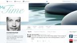 Man who has it all Twitter-Profil