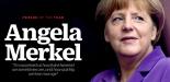 Merkel Time 1