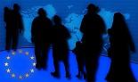 refugees-1156245_1280